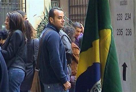 consolato itinerante brasiliano la domenica di vicenza settimanale di politica e