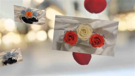 Youtube Red Color by Rosas Naturales Que Perduran 4 A 5 A 241 Os Sin Perder La