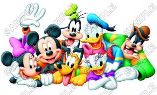pics photos characters pictures ckey mouse clubhouse bedding pictures watch