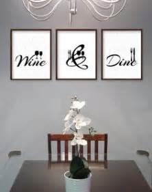 Dining Room Artwork 1000 Ideas About Dining Room Art On Pinterest Dining