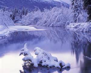 beautiful winter wallpaper breathtaking landscapes page 6