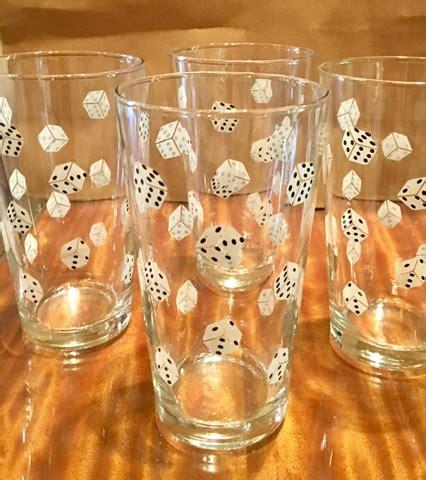 Buy Barware buy vintage barware in michigan vintage glassware