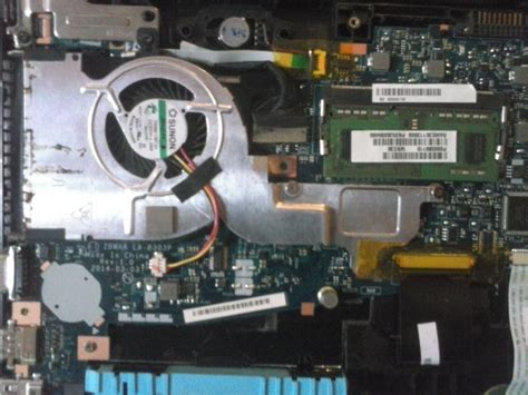 toshiba satellite c50 b 14d not powering up solved laptops laptop tech support