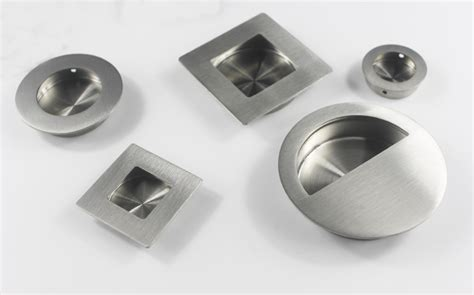 Quality Knobs And Hardware by High Quality Flush Door Handles Recessed Handles China