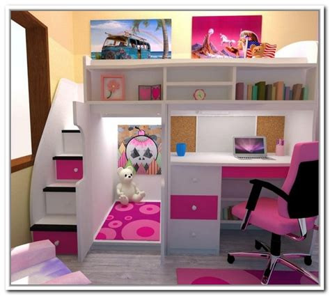 loft bed with storage and desk the advantages of loft bed with desk and storage