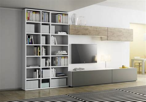 programma arredamento programma arredamento cool live home d with programma