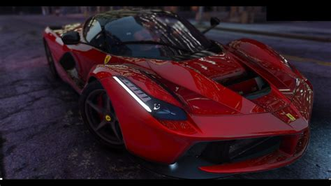 The Coolest Cars by Mountain View Top 5 Coolest Cars
