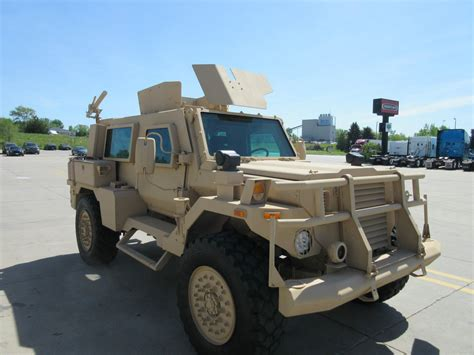 armored military vehicles ebay armored cars for sale autos post