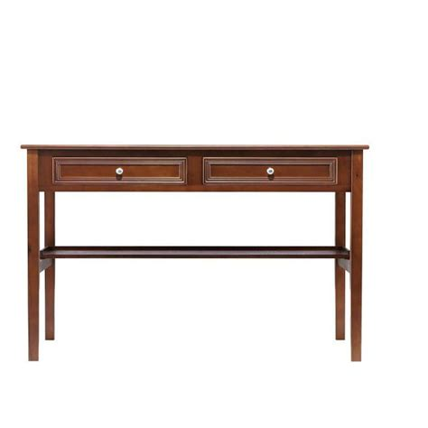 home decorators collection com home decorators collection oxford chestnut desk 2877710970