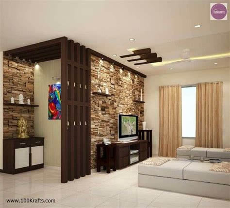 interior design for mandir in home best 25 puja room ideas on pooja mandir