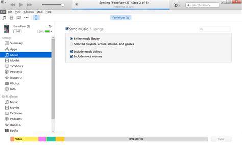 cara membuat id apple melalui iphone ini cara memasukkan lagu ke iphone dengan mudah