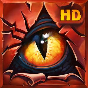 doodle hd apk doodle hd apk for windows phone android