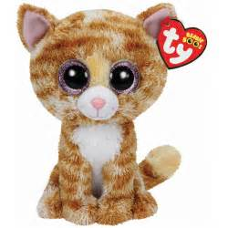 ty beanie boos collection choose charachter ebay