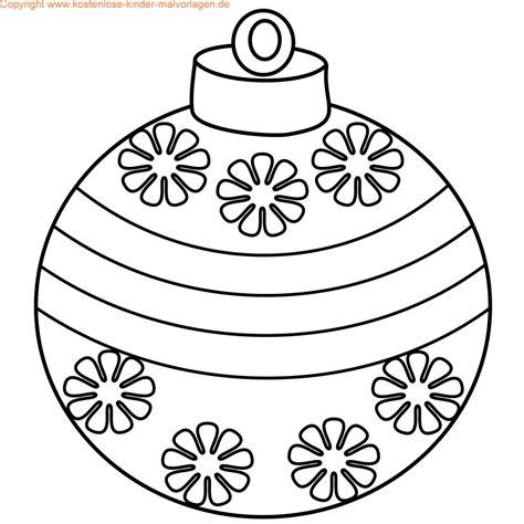 Kostenlose Vorlagen Weihnachten Mandala Vorlagen Fr Weihnachten Car Interior Design