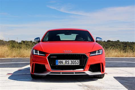 Audi Tt Coupe Price by 2012 Audi Tt Rs Coupe Reviews Audi Tt Rs Coupe Price Html