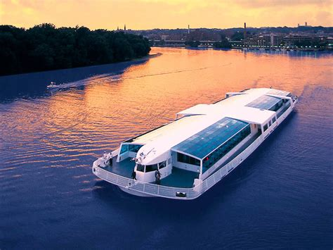 washington dc river boat cruises best waterfront activities things to do in dc