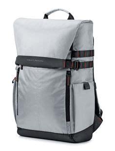 Tas Jansport 91 pinqponq dots pingpong backpack pinqponq backpacks and bag