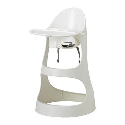 Ikea High Chair juaimurah ikea leopard high chair