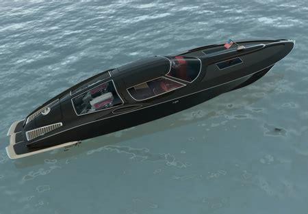 chevrolet corvette speed boat 1963 corvette speed boat tuvie
