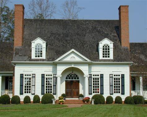 cape cod house renovation ideas best 25 cape cod houses ideas on pinterest cape cod style house cape cod exterior