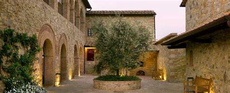 siena casa spa h 244 tel de luxe toscane italie hotel le fontanelle sienne
