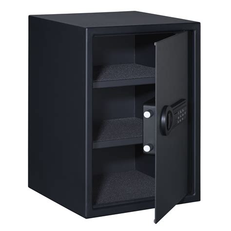 personal safe extra large