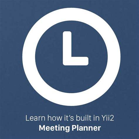 yii2 language tutorial yii2 developer exchange yii framework developer