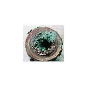 Cairan Pembersih Evaporator indonesia supply sell jual sludge remover cleaning cairan pembersih kerak lumpur pipa 141ccr