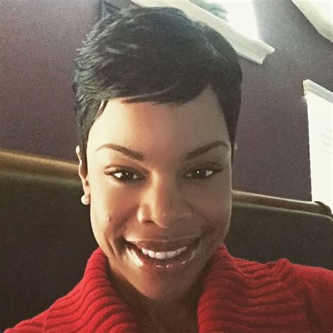 pictures of black hair style short 27 piece 14 best images about 27 piece on pinterest stylists