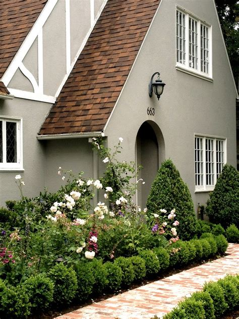 10 best ideas about brown roofs on pinterest house colors exterior green brown roof houses