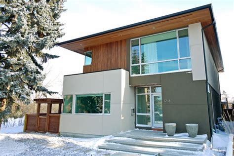 exterior home materials can you tell me more about the exterior materials is