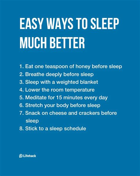 comfortable ways to sleep easy ways to sleep much better
