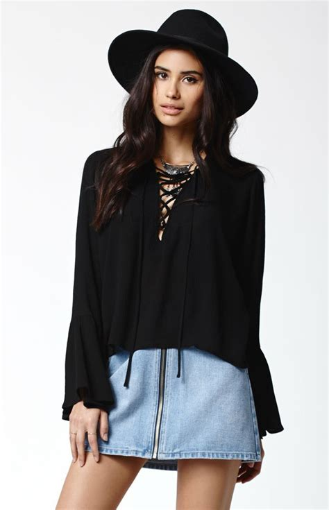 9 Dresses From Pacsun by 17 Best Images About Kandk4pacsun On