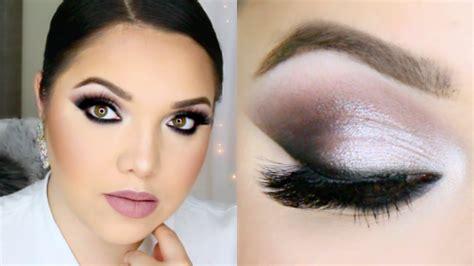 double exposure makeup tutorial image gallery mauve makeup