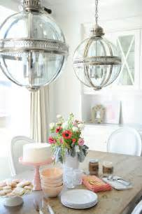 Kitchen Table Chandeliers 17 Best Ideas About Victorian Pendant Lighting On