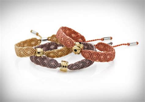 Macrame Bracelets Patterns - bracelet tool galleries macrame bracelet patterns