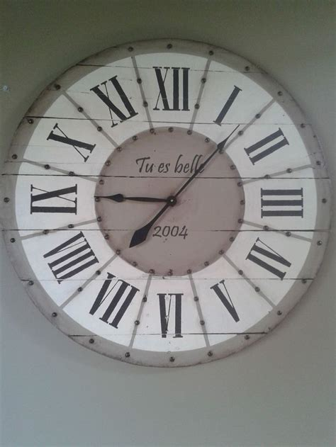 lus wall clock 1000 images about relojes de pared creativos on