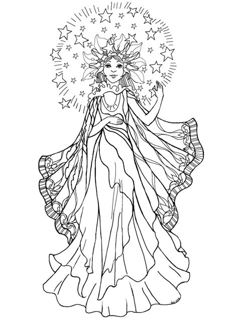 colouring book for adults guardian coloring pages for adults az coloring pages