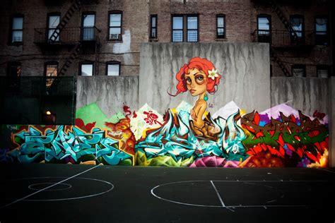 graffiti news alphabet graffiti letters