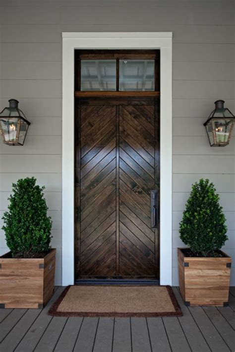 beautiful front doors gwendolynn hicks blog 50 beautiful doors front door paint colors