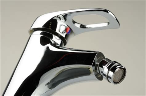 chrome electroplating decorative chrome plating a class metal finishers