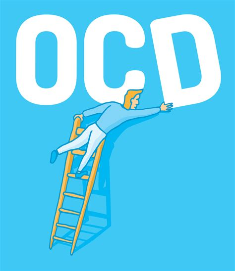 Armchair Definition Could You Have Ocd Fruk Magazine