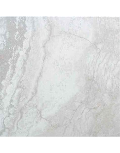 fliese dolmen azulev dolmen silver floor tiles kitchen tiles direct