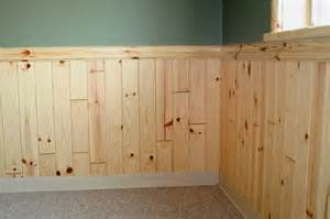 wood wall paneling ideas wood paneling ideas for rest zone beautiful pictures