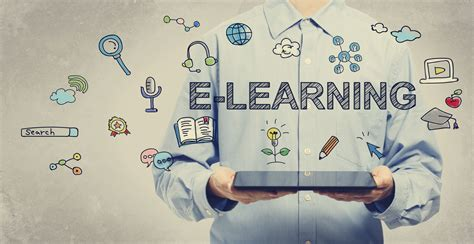 intern abroad exciting elearning trends for 2016 360training apac