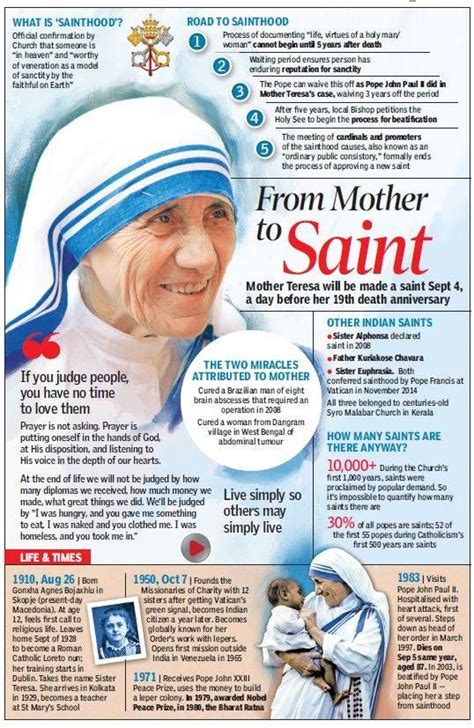 biography of mother teresa for students 17 best images about mother teresa on pinterest pray for
