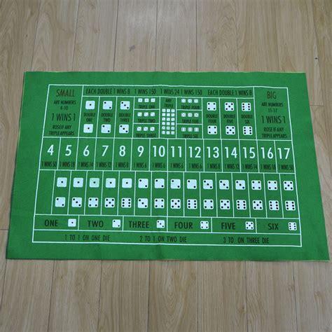 buy poker table felt popular felt board buy cheap felt board lots from china