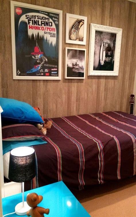 surf bedroom decorating ideas 25 best ideas about boys surf room on pinterest surf
