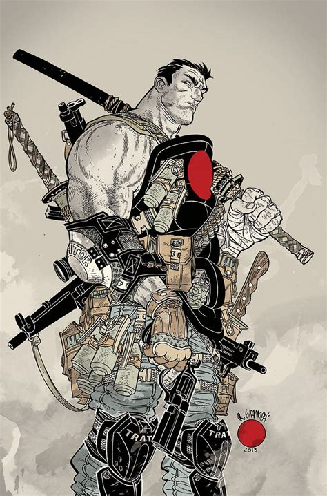 Best Seller Kaos Samurai X 7 1000 images about samurai on