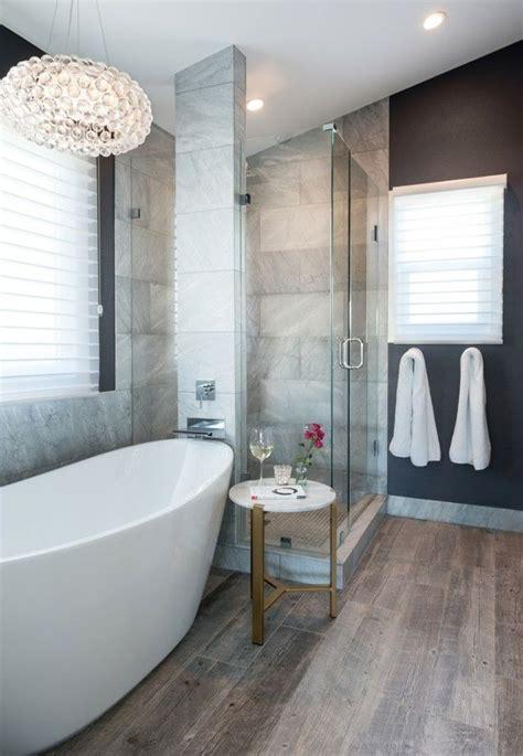 Modernes Badezimmer Ideen by Badezimmer Ideen Modernes Design Und Funktionalit 228 T In
